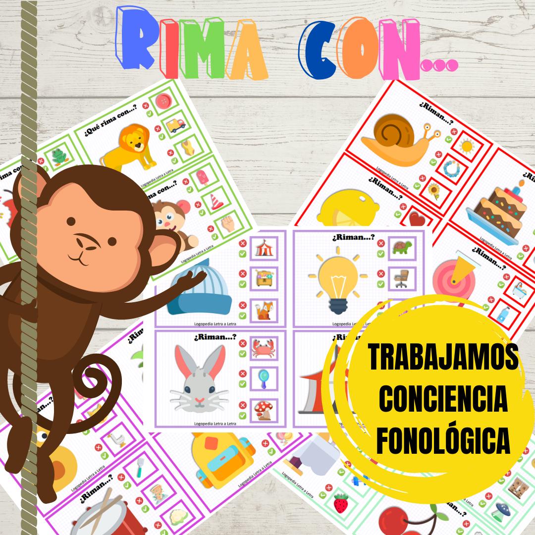 Rima_con....png